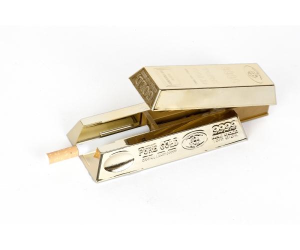 Riempi Tubetti BOFIL GOLD