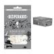 Filtri DESPERADOS Regular 8 mm
